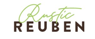Rustic Reuben