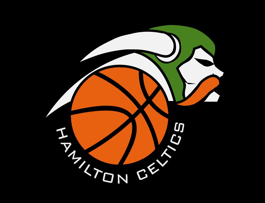 Hamilton Celtics Basketball
