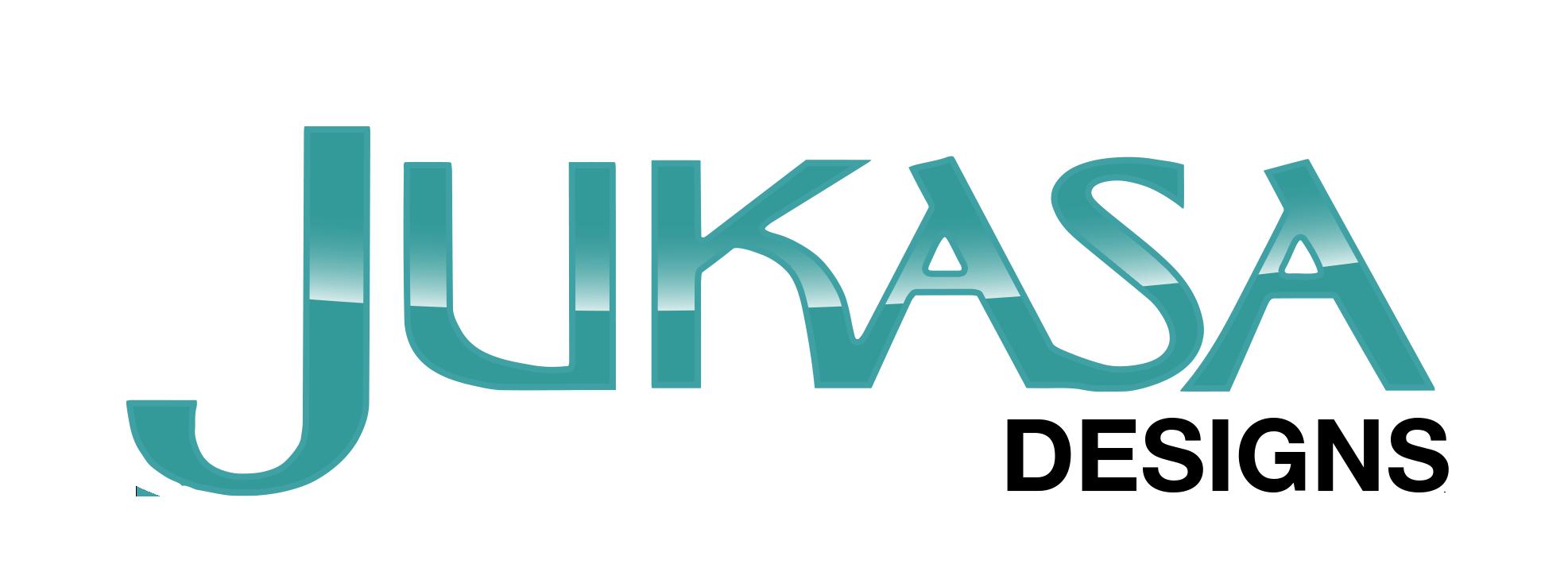 Jukasa-Designs-Logo-white-fade